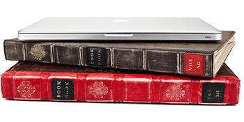 bookbook.jpg